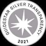 guidestar-silver-seal-2021-rgb